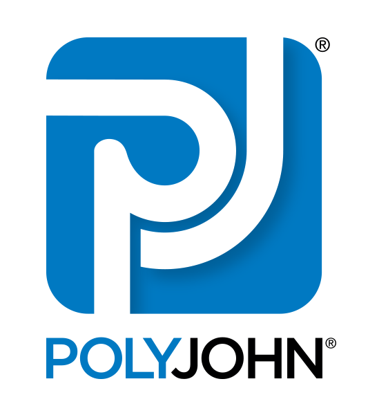 PolyJohn - Waste and Recycling Workers Week Sponsor