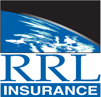 RRL Insurance Agency - Waste and Recycling Workers Week Sponsors