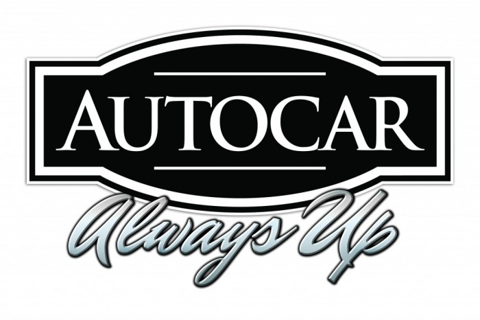 Autocar Trucks - Waste and Recycling Workers Week Sponsor