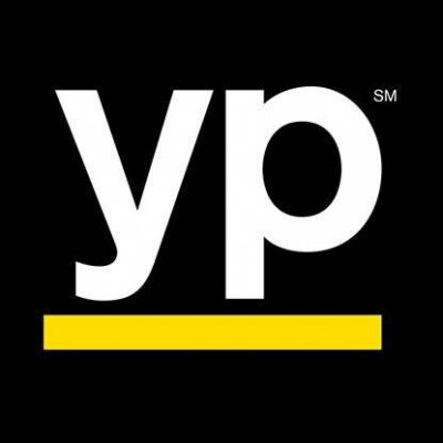 YP.com - Waste and Recycling Workers Week Sponsor