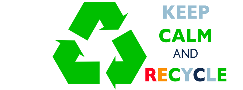America Recycles Day - The Recycle Guide - Waste and Recycling Workers Week