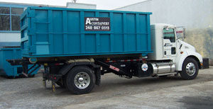 Austin-Containers-Dumpster-sizes