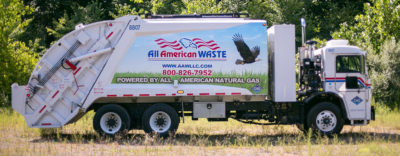 all-american-waste