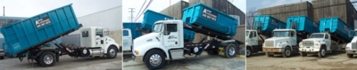 Austin-Containers-affordable-dumpster-rentals