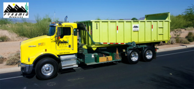 Roll-Off-Containers-Phoenix-AZ-1