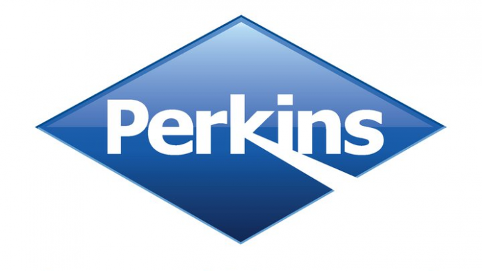 Perkins Manufacturing - Waste and Recycling Workers Week Sponsor