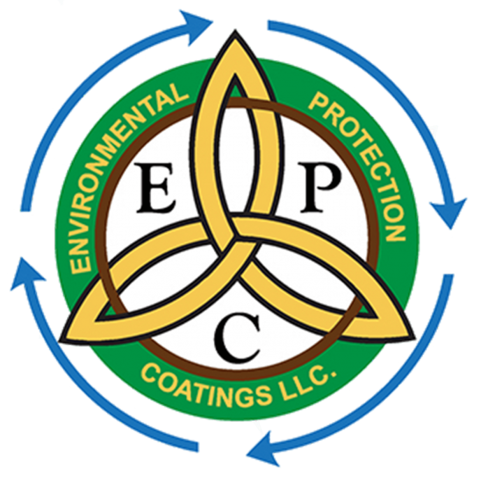 Environmental Protection Coatings - Waste and Recycling Workers Week Sponsor