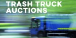 trash-truck-auctions-400x200