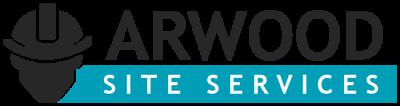 Arwood Site Services Logo-01