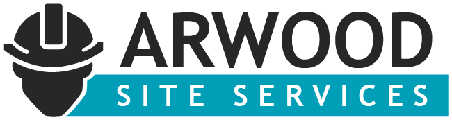 Arwood Site Services - Waste and Recycling Workers Week Sponsor
