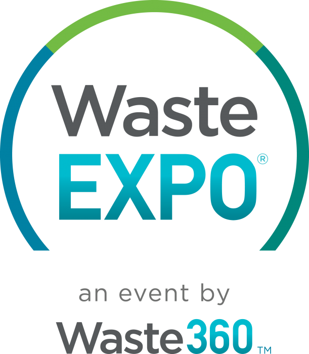 WasteExpo - an event by Waste 360