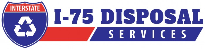 I-75 Disposal Services | Waste and Recycling Workers Week Sponsor
