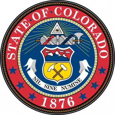 State of Colorado Has Issued A Waste and Recycling Workers Week Proclamation