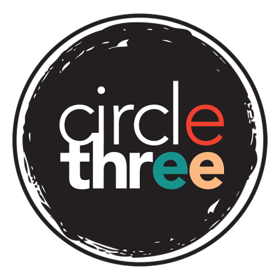 Circle Three Branding - Waste and Recycling Workers Week Sponsor